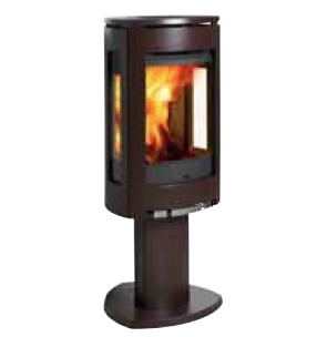 home wood burning stoves jotul jotul contemporary jotul contemporary