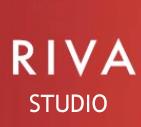 stovax riva studio 2 cassette installation instructions